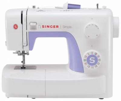 Швейная машинка Singer 3232
