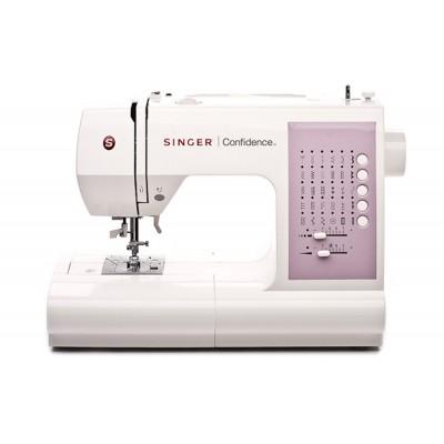 Швейная машинка Singer Confidence 7463