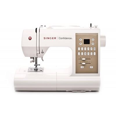 Швейная машинка Singer Confidence 7469