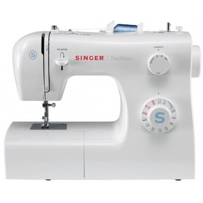 Швейная машинка Singer 2259