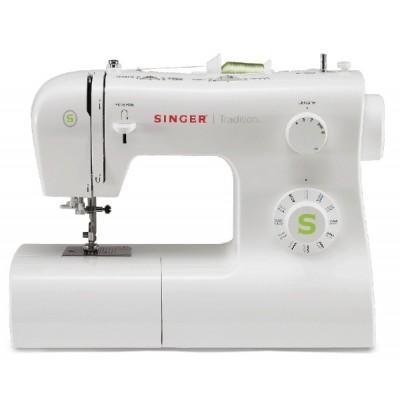 Швейная машинка Singer 2273