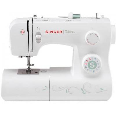 Швейная машинка Singer 3321