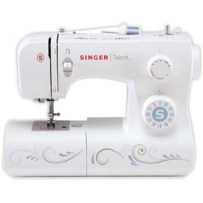 Швейная машинка Singer 3323