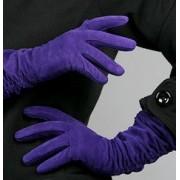 Изготавливаем перчатки самостоятельно