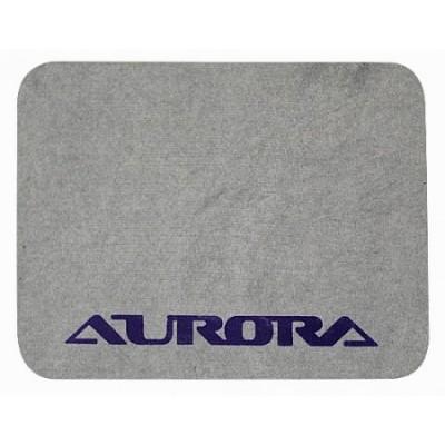 Коврик Aurora