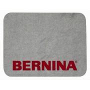 Коврик Bernina