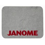 Коврик Janome