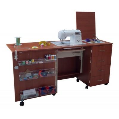 Швейнай стол Комфорт 2