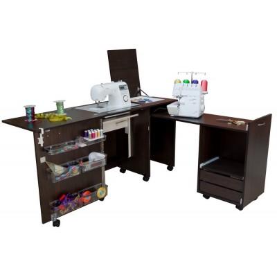 Швейнай стол Комфорт 3