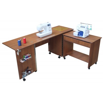 Швейный стол Комфорт 7