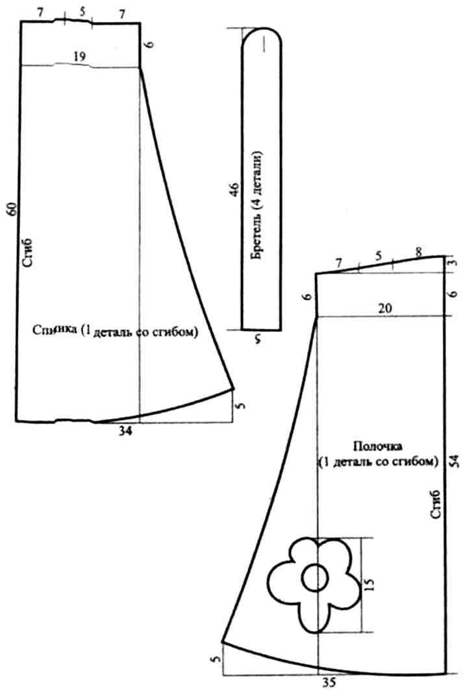 Как стирать вышивку крестом и уход за готовой работой